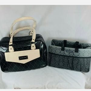 Mary Kay Deluxe Large Travel Bag